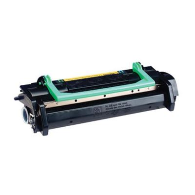 Picture of Sharp FO-50ND Black Toner Cartridge