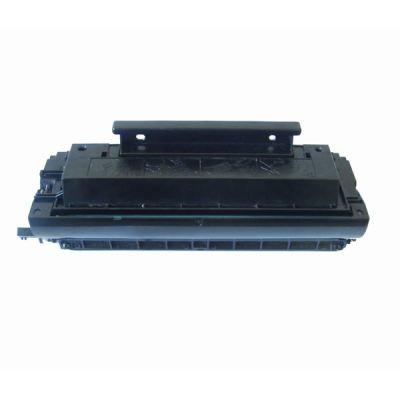 Picture of Panasonic UG-3350 Black Toner Cartridge