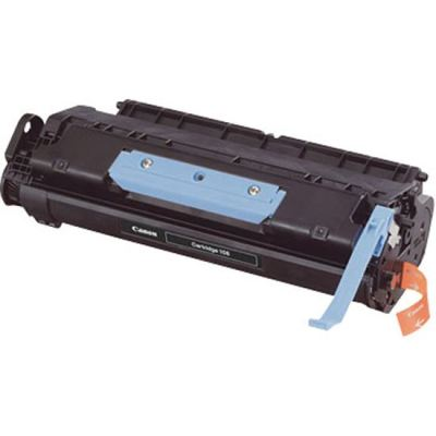 Picture of Canon 106 Black Toner Cartridge (0264B001AA)