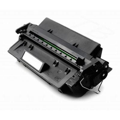 Picture of HP 10A Black Toner Cartridge (Q2610A)