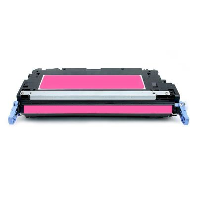 Picture of HP 502A Magenta Toner Cartridge (Q6473A)