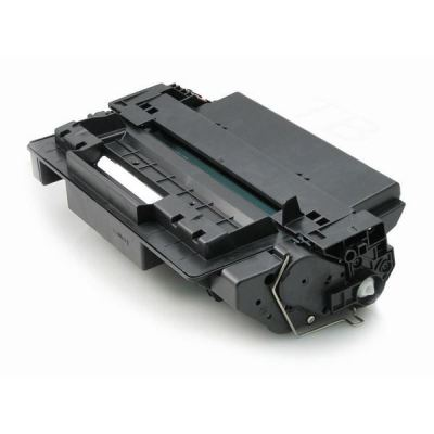Picture of HP 51X Black Toner Cartridge, High Yield (Q7551X)