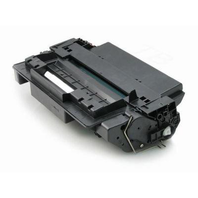 Picture of HP 51X MICR Black Toner Cartridge, High Yield (Q7551X)