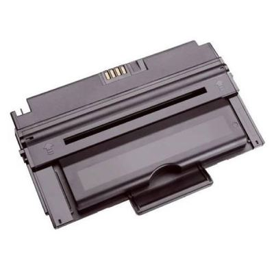 Picture of Dell 2335DN Black Toner Cartridge, High Yield (NX994)
