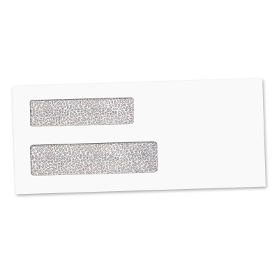 Picture of Check Envelopes