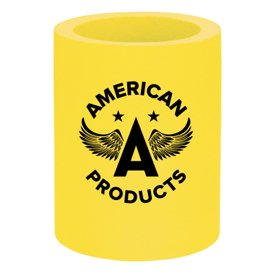 Picture of The Original KOOZIE® Can Kooler