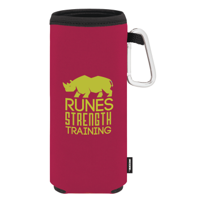 Picture of Collapsible KOOZIE® Bottle Kooler