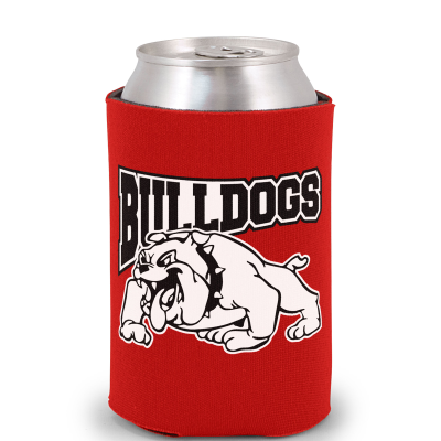 Picture of Pocket Can Cooler