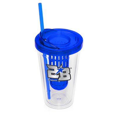 Picture of Fruit Infusion 16 oz. Tumbler