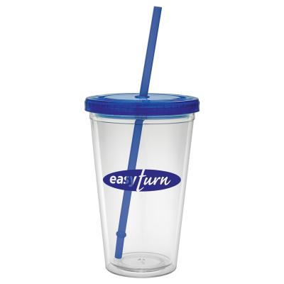 Picture of Classic 16 oz. Carnival Cup
