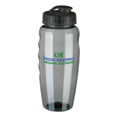 Picture of Gripper Poly-Clear® 31 oz. Bottle