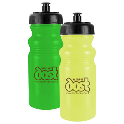 Picture of Sun Fun 20 oz. Cycle Bottle