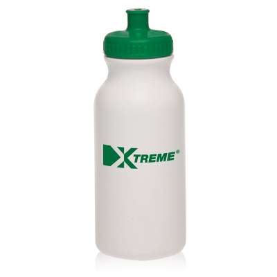 Picture of Super Value 20 oz. Sports Bottle