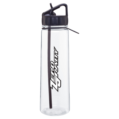 Picture of h2go angle 30 oz. Bottle