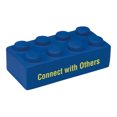 Picture of Building Block Stress Reliever