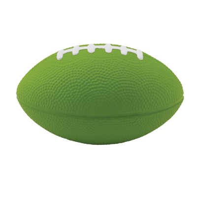 Picture of Football Stress Reliever