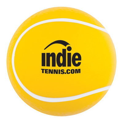 Picture of Tennis Stress Ball