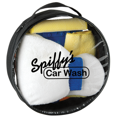 Picture of Car Wash Kit