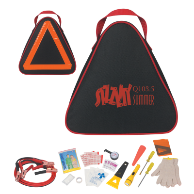 Picture of Auto Safety Kit