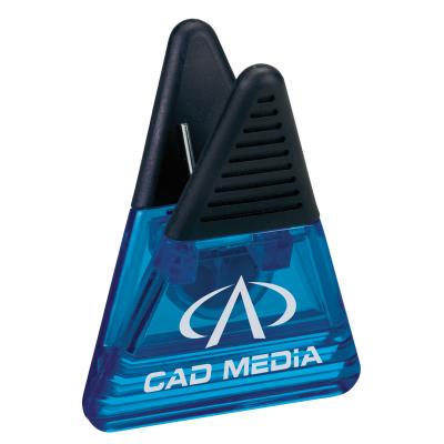 Picture of Ad Clip Magnetic Memo Clip