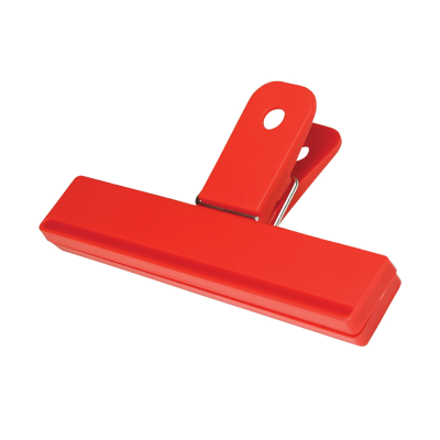 Picture of Bag Clip