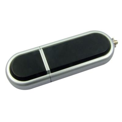 Picture of Kidman USB Flash Drive