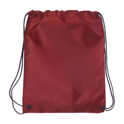 Picture of Cinch-Up Drawstring Backpack
