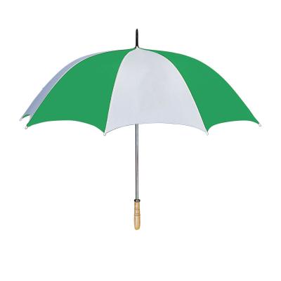 Picture of Oversized Logo Golf Umbrella