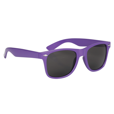 Picture of Malibu Sunglasses
