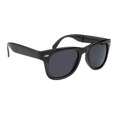 Picture of Folding Malibu Sunglasses