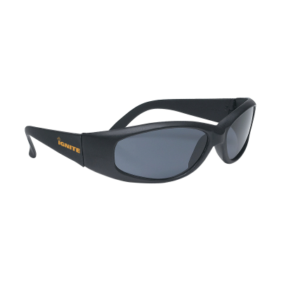 Picture of Wrap-Around Sporty Sunglasses