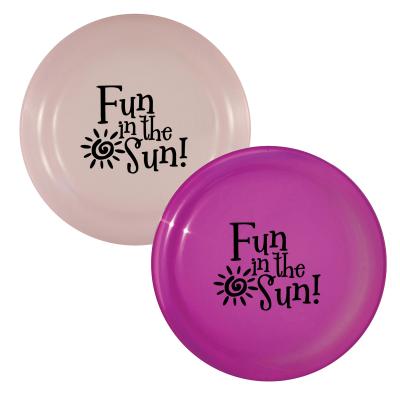 Picture of Sun Fun Value Flyer