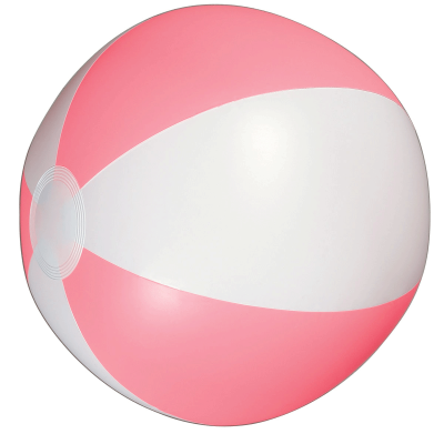 Picture of Custom Beach Ball