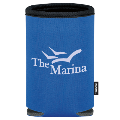 Picture of Collapsible KOOZIE® Can Kooler