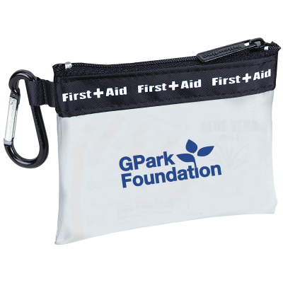 Picture of Travel First Aid Kit