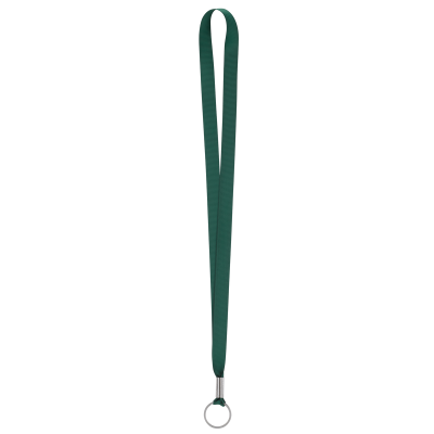 Picture of Custom Polyester Lanyards