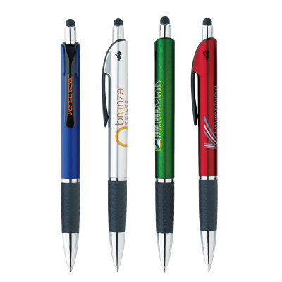 Picture of BIC® Image Stylus Pen
