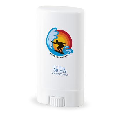 Picture of SPF 30 Sunscreen Block