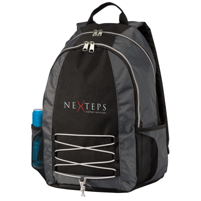 Picture of Base Jump Computer Backpack