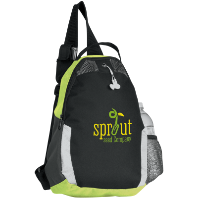 Picture of Overnight Sensation Backpack