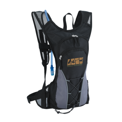 Picture of Hydrating Backpack