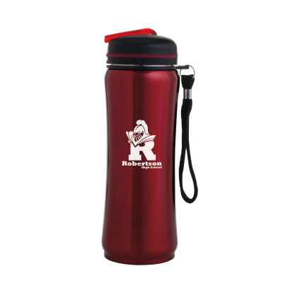 Picture of Contemporary 26 oz. Sport Bottle