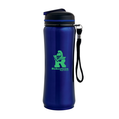 Picture of Contemporary 26 oz. Sports Bottle