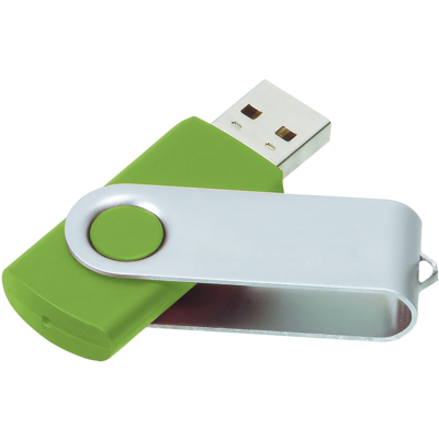 Picture of Pacino USB Flash Drive