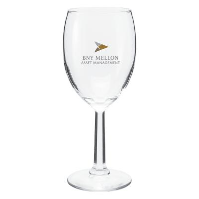 Picture of 10 oz. Napa Wine Glass