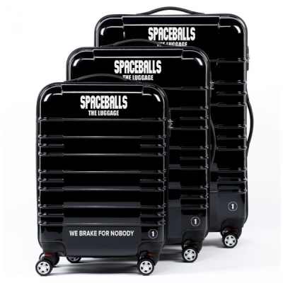 Picture of Spaceballs: The Luggage