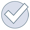 Tax Prep Checklist icon