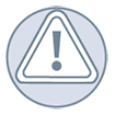 Accident Support icon