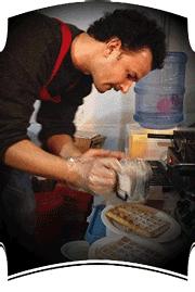 mr-waffle-sieghart-s
