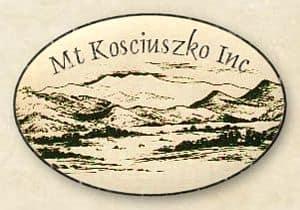 Mt Kosciuszko Inc.